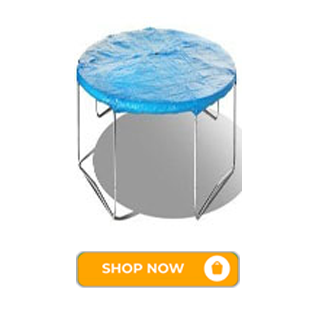 trampoline covers shop now button